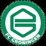 Escudo de Groningen