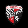 Escudo de Ingolstadt 04