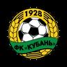 Escudo de FC Krasnodar