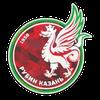 Escudo de Rubin Kazan