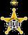 Escudo de FC Sheriff