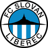 Escudo de Slovan Liberec