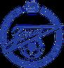 Escudo de Zenit