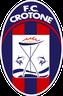 Escudo de Crotone