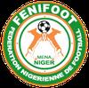 Escudo de Niger