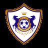 Escudo de Qarabag