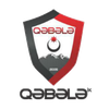 Escudo de FK Qabala