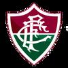 Escudo de Fluminense