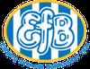 Escudo de Esbjerg