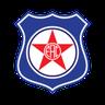 Escudo de Friburguense