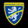 Escudo de Frosinone