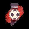 Escudo de FC Juárez
