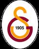 Escudo de Galatasaray