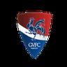 Escudo de Gil Vicente