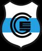 Escudo de Gimnasia (J)