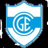 Escudo de Gimnasia (CDU)