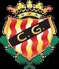 Escudo de Gimnástic