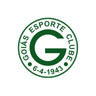Escudo de Goiás