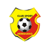 Escudo de Herediano