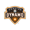 Escudo de Houston Dynamo