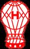 Escudo de Huracán