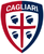 Escudo de Cagliari