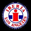Escudo de Iberia