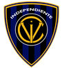 Escudo de Independiente del Valle