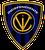 Escudo de Independiente del Valle