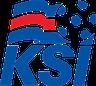 Escudo de Islandia