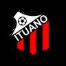 Escudo de Ituano