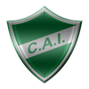 Escudo de Ituzaingó