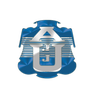 Escudo de J.J. de Urquiza