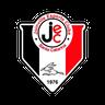 Escudo de Joinville