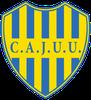 Escudo de Juventud Unida (SL)