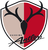 Escudo de Kashima Antlers