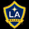 Escudo de LA Galaxy