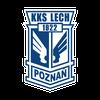 Escudo de Lech