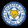 Escudo de Leicester City