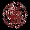 Escudo de León de Huánuco
