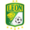 Escudo de León
