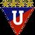 Escudo de Liga de Quito