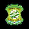 Escudo de Limón FC