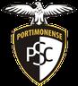 Escudo de Portimonense