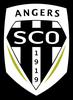 Escudo de Angers