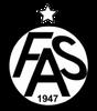 Escudo de CD FAS