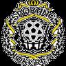 Escudo de Lokeren