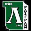 Escudo de Ludogorets