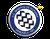 Escudo de Mineros