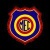 Escudo de Madureira
